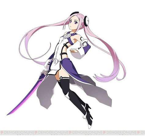 1000 images about sword on light novel chibi 1000 images about sword on light novel chibi and the sword