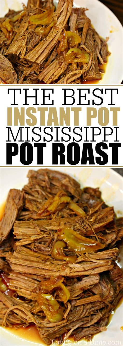 how to roast everything a changing guide to building flavor in vegetables and more books mississippi pot roast pressure cooker recipe on a