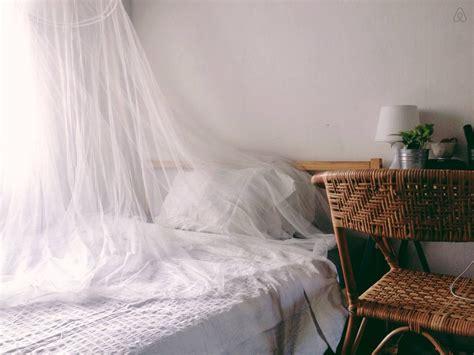 pin  gwen swanson    airbnb renting