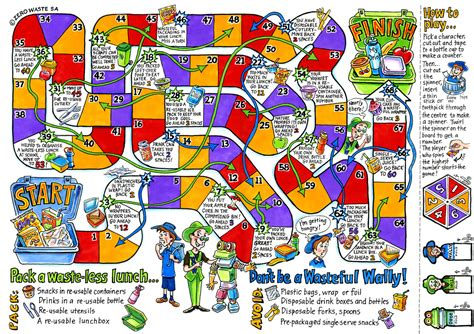 printable board games time wally and the wow wizard