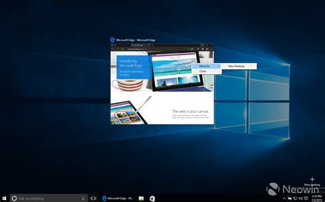sle of windows 10 dell hp lenovo pcs with windows 10 will be on sale on