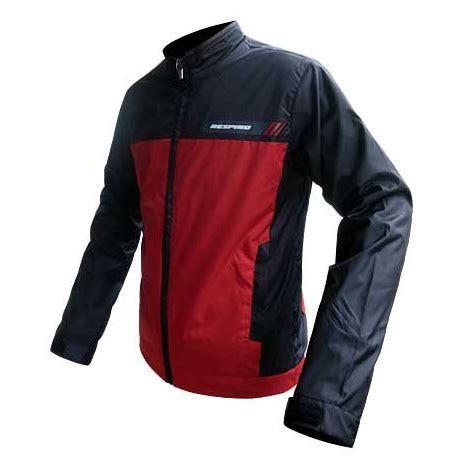 desain jaket balap jaket motor anti angin dan hujan jaket motor respiro