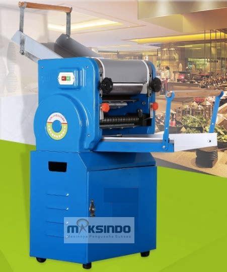 Mesin Kasir Toko Bagus mesin pembuat mie yang bagus di maksindo toko mesin maksindo toko mesin maksindo