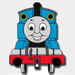 the tank engine template images for gt the tank engine template jacoby
