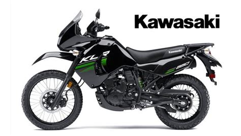Suzuki Klr 650 2015 2016 Suzuki Dr650s Motorcycle Review Top Speed