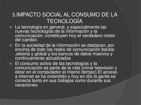 geswebs impacto en la comunicacin visual impacto de la tecnolog 205 a en conocimiento y comunicaci 211 n
