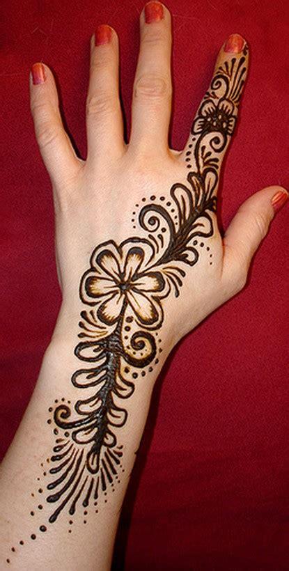 indian sudani arabic arabian mehndi mehndi bridal desgins for brides dresses 2013 dulhan
