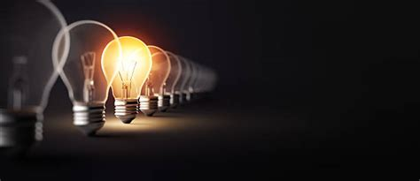 best light bulbs for photography light bulb pictures images and stock photos istock