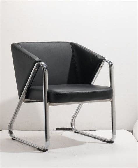 Executive Chairs On Sale Design Ideas 17 Best Ideas About Ergonomic Chair On Furniture Design Ergonomic Office Chair And