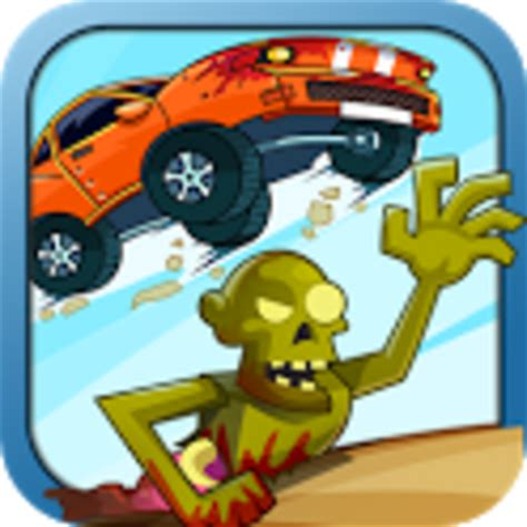 Auto Zombie Spiele by Die 7 Besten Zombie Spiele F 252 R Android Android User