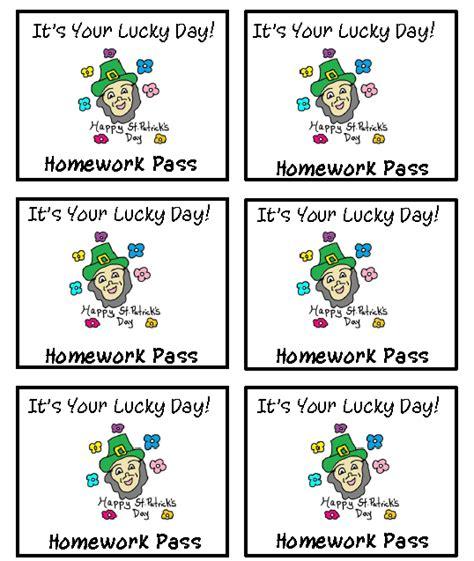 printable free homework pass custom essay writing services australia bodegas