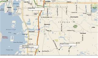 riverview florida map riverview florida fl population data races housing html
