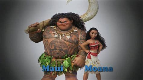 film moana bahasa indonesia moana new images disney s moana photo 39157076 fanpop