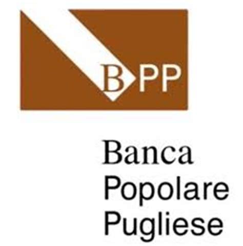 popolare pugliese la popolare pugliese apre un agenzia bpp sviluppo a