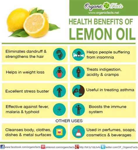 The Best Antifungals Essential Oils For Detoxing Aflatoxins by The Health Benefits Of Lemon Can Be Attributed To Its