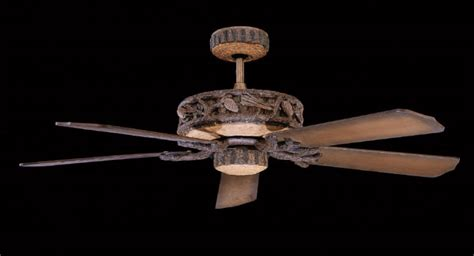 concord ceiling fan company fansunlimited com concord ponderosa ceiling fan