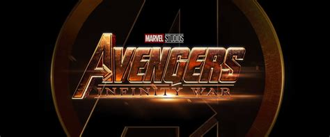 awesome hd wallpapers  avengers infinity war