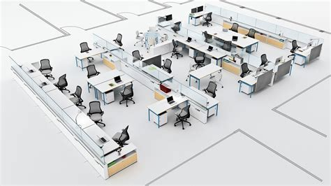 layout work innovation spaces workspace planning google search
