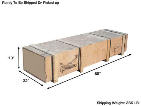 10 ton frame floor 10 ton capacity frame floor gses