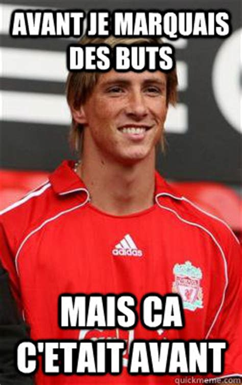 Torres Meme - pin torres memes best collection of funny pictures on