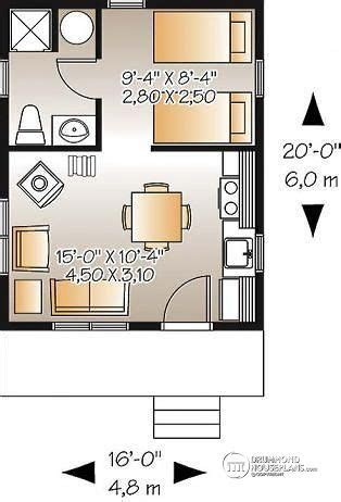 16x20 cabin floor plans a simple 16x20 cabin with awesome must see floor plan
