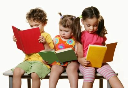 picture of a child reading a book tips to get your child really into reading books aspire
