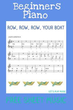 row row row your boat kodaly free downloadable practice log for oneminutemusiclesson