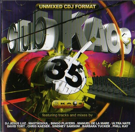 Kaos Original 07 35 club kaos 35 loja da musica