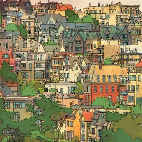 a colored the world books highly detailed coloring book for adults features
