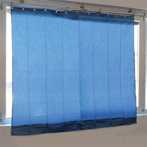 binario per tenda scorrevole struttura binario per tende scorrevoli a finestra 160cm