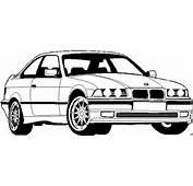 BMW Ausmalbild &amp Malvorlage Die Weite Welt