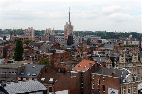 huizen te koop regio leuven leuven met voorsprong duurste stad leuven regio hln