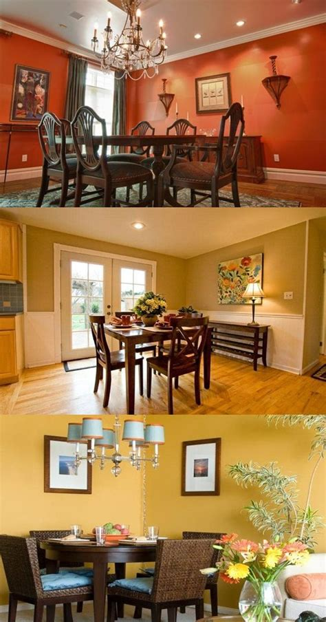 dining room colors 2013 dining room colors interior design