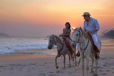 Sho Kuda Paling Murah wisata naik kuda paket tour murah di bali
