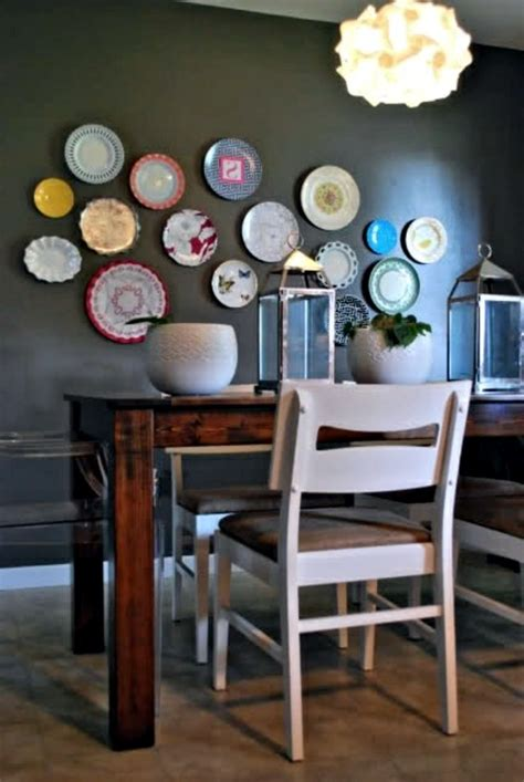 decorative ideas for kitchen decorative wall plate great wall decoration in the