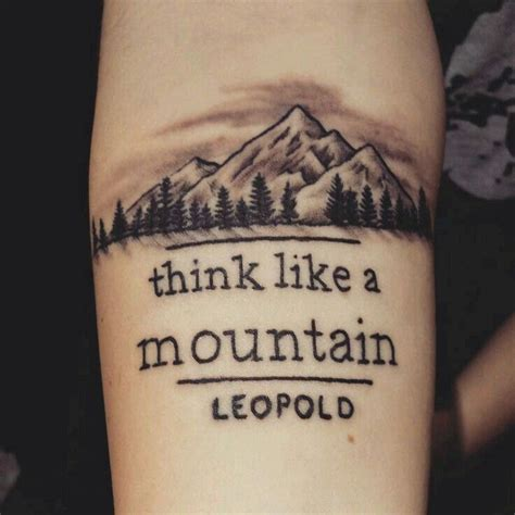 tattoo ink without nickel 25 best images about 24 small cute tattoos for men and