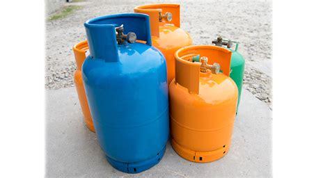bombole di gas per cucinare vendita consegna domicilio bombole gas gpl prov di firenze