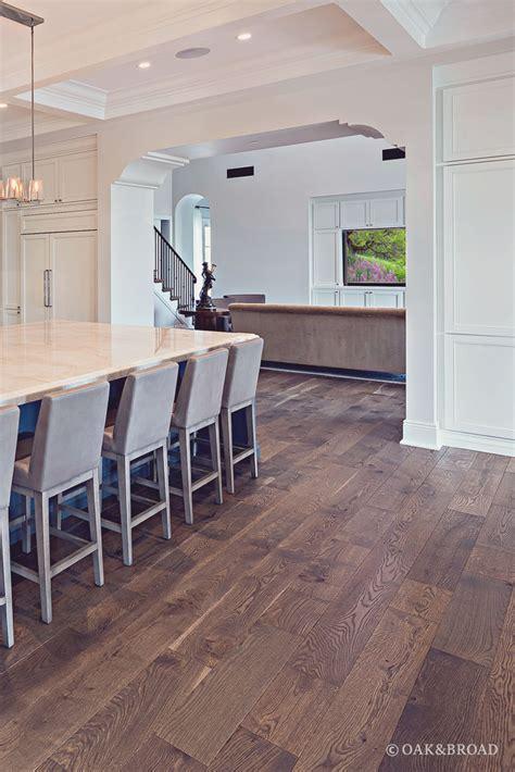 hardwood flooring scottsdale alyssamyers