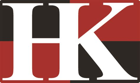 Kitchens Design by Hk Logo