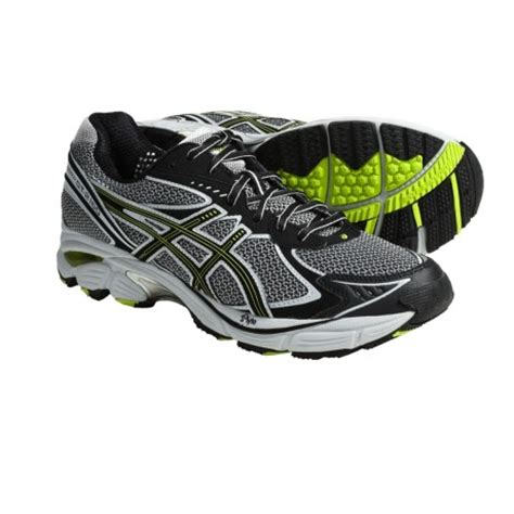 athletic shoes for overpronation great for overpronation problems review of asics gt 2160