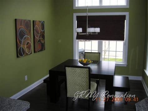 green painted rooms kitchen bathroom remodel home renovation photo gallery grny renovation nyc