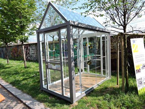 veranda vetro veranda in legno veranda in legno e vetro sulla categoria idee