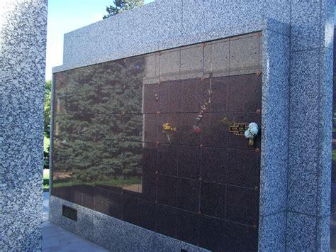 wyuka funeral home cemetery 187 newswyuka funeral home
