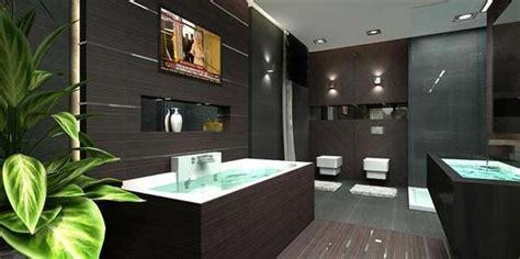 idee deco salle de bain la beaute des details