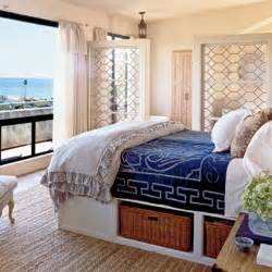 blue and white bedroom ideas buddyberries com blue bedroom interior designs white and blue bedroom