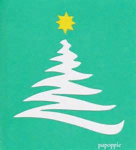 stencil christmas tree star holiday crafts ebay