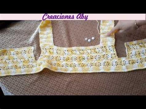 cuello bufanda en crochet paso a paso funnycat tv cuello bufanda en crochet paso a paso funnycat tv