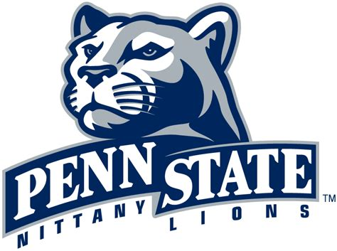 Awesome Gables Sports Cars #13: Penn-state-logo.png