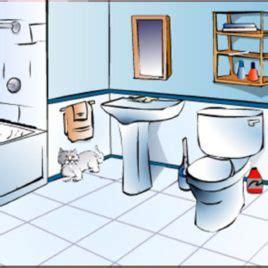 clip art bathroom dothuytinh bathroom clip art dothuytinh