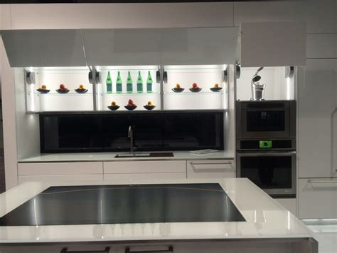 technology cabinets and offices on pinterest 17 best images about kitchen of the future on pinterest